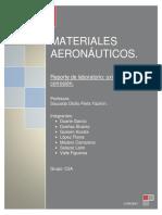 Materiales aeronáuticos Equipo 5.docx