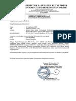 04. 2014  REFERENSI SM.docx