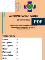 230120 Laporan Harian Pasien Mata.pptx