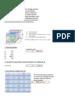 EJEMPLO DE LUMINARIA TIPO (A).docx