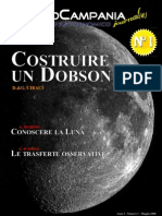 AstroCampania journal(e) #1