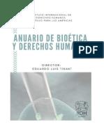 Anuario_de_Bioetica_y_Derechos_Humanos_2018