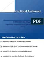 institucionalidad-ambiental-de-chile-2015.pdf