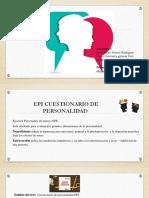 EPI.pptx