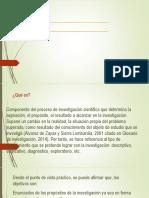 Objetivos2.pptx