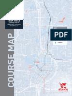 Atl 2020 Olympic Marathon Trials Map