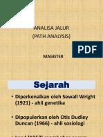 ANALISA-JALUR-1.ppt