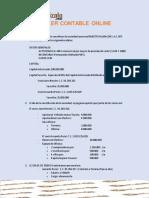 TALLER CONTABLE.pdf