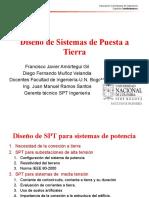 Diseño de SPT-2.pptx