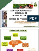 POLITICA DE PROTECCION SOCIAL DE HONDURAS-converted.pptx
