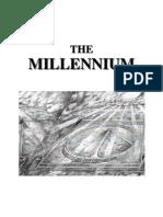 38647483 Millennium
