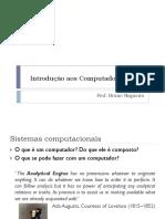 2.Introdução aos Computadores e Java.pdf