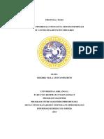 Proposal Bab 1-4.docx