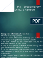 Science-Week-6-Day-3-Enumerating-Precautionary-Measures-After-a-Typhoon-Copy.pptx