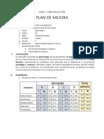 PLAN DE MEJORA CARLOS MANUEL COX.docx