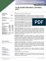 informetecnicocalificacionriesgoicetex2014.pdf