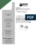 Práctica 12. Lección 3 ELECTROENCEFALOGRAFIA I.pdf