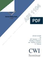 AWS_Study Guide for API Standard 1104_21st Edition_2017.pdf · versión 1.docx