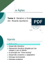 01-Iterativo y evolutivo.ppt