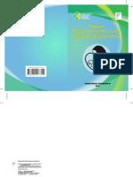 Buku Panduan Pelayanan Pasca Persalinan bagi Ibu dan Bayi Baru Lahir-Combination.pdf