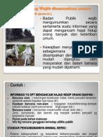 SERTA MERTA (pasal 10).pptx