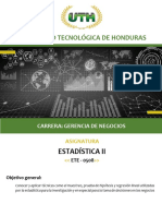 Modulo-II-Estadistica-II