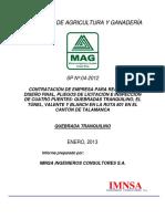 sixaola-proy-CP-01-14-tranquilo-IG-inf-geotecnico.pdf
