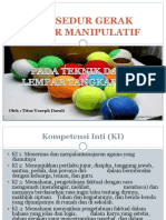 PROSEDUR GERAK DASAR MANIPULATIF.pptx