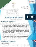 Cap 9 Prueba de Hipotesis.pdf