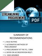 Presentation stream.ppt