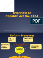 RA9184 overview1-present.ppt