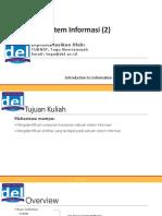 Week0202_WhatIsInformationSystemPar2.pptx