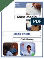 mm_effects_final