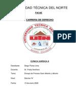 ENSAYO PENAL Proceso Semi Abierto.pdf