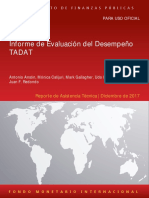 reporte-reneue-tadat-diciembre-2017.pdf
