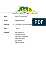 DOC-20180602-WA0008.docx