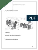 2. CIENCIAS SOCIALES QUINTO.pdf