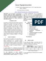 Líneas Equipotenciales lab 2.docx