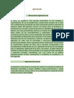 EXPOSICION de redaccion.docx