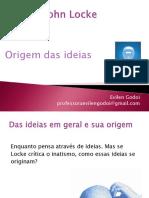 Origem das ideias.pptx