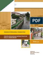 POS Penyelenggaraan Infrastruktur Skala Lingkungan_2018.pdf