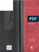 (Coleção Clássicos da Filosofia) Epicuro_ João Quartim de Moraes - Epicuro. Máximas Principais-Loyola (2010).pdf