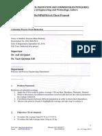 MSC_MPHIL_MARCH_THESIS_PROPOSAL.pdf