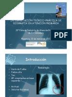 taller_ecografia_foro_plasencia_1.pdf