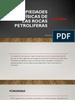 PROPIEDADES  PETROFÍSICAS DE LAS ROCAS PETROLIFERAS (1).pdf
