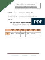 PROCEDIMIENTO CANALIZACION (2).docx