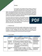 PROPUESTA PRACTICA EMPRESARIAL SST.docx