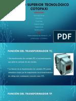 Diapositivas-deTransformadores-de-medida-de-TC-y-TP