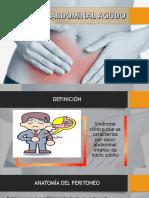 sindromeabdominalagudo-151125045350-lva1-app6892