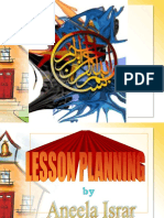 lesson planning.ppt